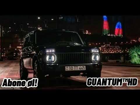 en-guzel-sarkilar-en-cok-dinlenen-bu-ay-ozel-turkce-sarkilar-pop-remix-2021-yeni-cikan-turkce-pop