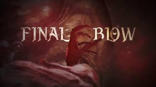 Shadowmass - Final Blow (Lyric Video)
