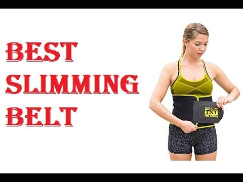 Video aerobics slimming fitball