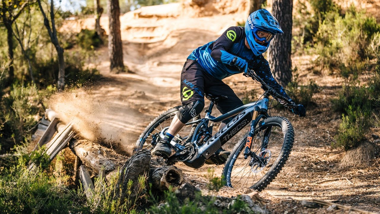 Kellys bicycles, gear and accessories | Kellys