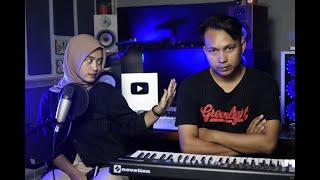 Download lagu Ndarboy Genk Wong Sepele By Woro Widowati Mp3