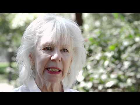 #30bienal (Entrevista) Elaine Reichek