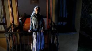Kurt Darren en Elizma Theron - Net Vir Jou Bedoel Gevoel