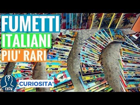 Guarda i video sesso italiano strade