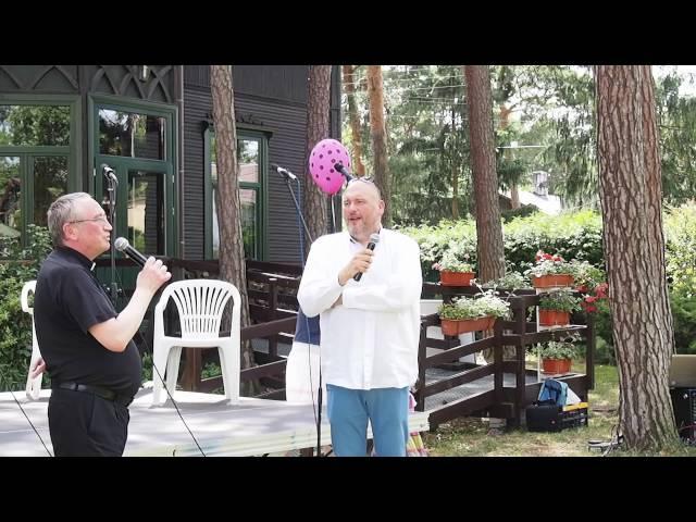 Wywiad z Aspirantem Noculem