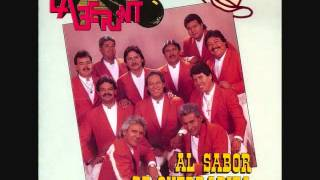 Grupo Laberinto - El Feo