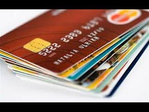 США 1751: карты каких систем больше в обиходе: Visa, Master Card или American Express?