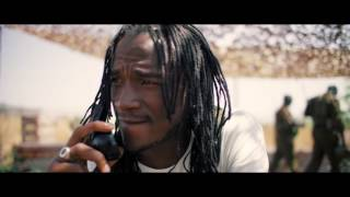 Jah Prayzah   Mdhara Vachauya (Official Video)