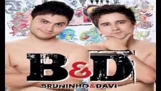 BRUNINHO E DAVI - CE É LOCO (OFICIAL 2013)