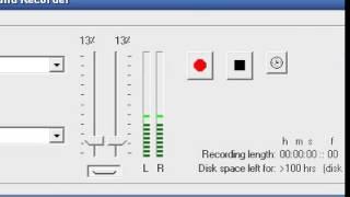 تحميل اغاني محمد ميرغني امسكى عليك عيونك ديل MP3