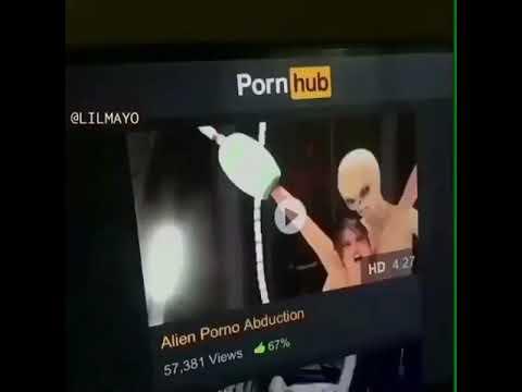 Partito del sesso nel Dnepr