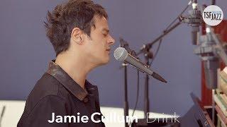 """Jamie Cullum """"Drink"""" En Session Spéciale Sur TSF JAZZ !"""