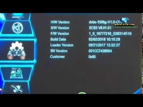 Neosat I5000 Cccam Code