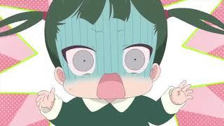 اغاني حصرية أنمي Gakuen Babysitters الحلقه 1 تحميل MP3
