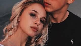 T1One & OLEG ЭГО - Всё в тебе хорошо (Премьера трека 2018)