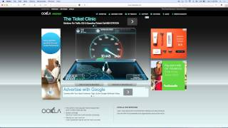 TWC 300 mbps over WIFI 5GHZ