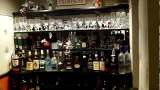 My Bar At Home