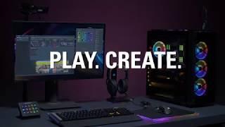 Corsair acquiring Elgato Gaming