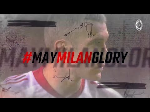 #MayMilanGlory | 5 men for 5 historic moments in May: the Month of Glory