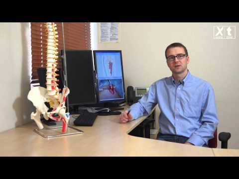 Usunąć skurcz mięśni czworoboczny