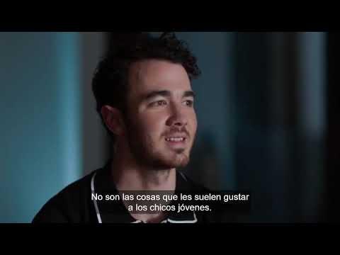 Buscando la felicidad - Jonas Brothers