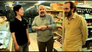 En materia de pescado - Rico Food (Taniel Morales)