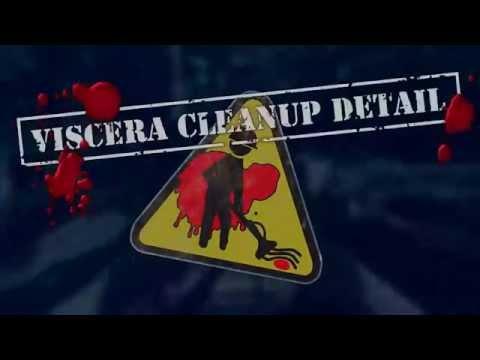 Comprar Viscera Cleanup Detail cd key - keysforgames.es