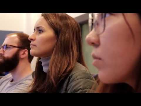 【Mezzanine導入事例】Auburn University(アメリカ)- Vision&Scale-