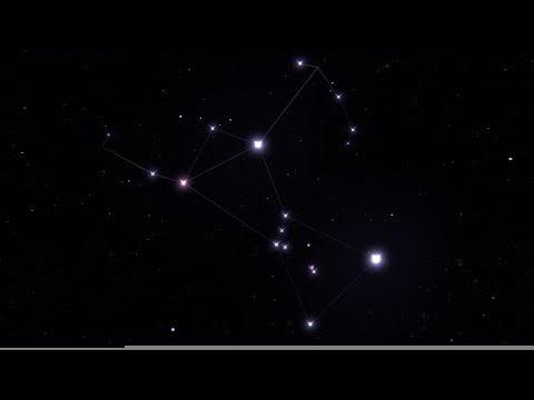Созвездие Ориона. Планы Богов. Документальный фильм