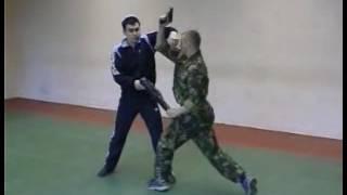 Боевые приёмы борьбы, боевое самбо, рукопашный бой, дзюдо, самбо, sambo, mma, combat sambo,