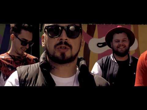 Baboi & Roni & Cosy – Copile Video