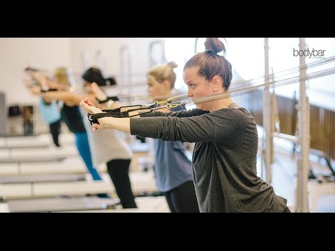 , title : 'What is Bodybar Fitness?