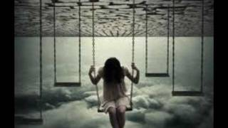 Amy Hit The Atmosphere - Counting Crows