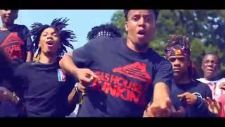 GasHouse Smitty - Rambo (Music Video) Shot By: @HalfpintFilmz