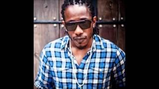 Wayne Marshall Ft Damian Marley, Aidonia, I-Octane, Assassin, Bounty Killer & Vybz Kartel - Go Hard