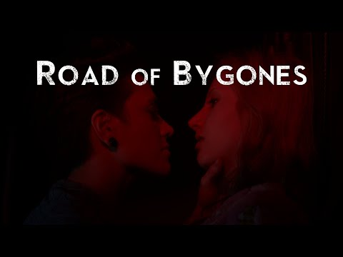 """Road of Bygones"" Official Theatrical Trailer"