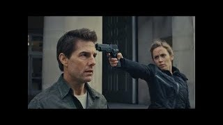 Best Action Movies English 2019   New Action Movies   Action Movies Full HD