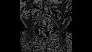 Mutilation Rites - Terrestrial Hell