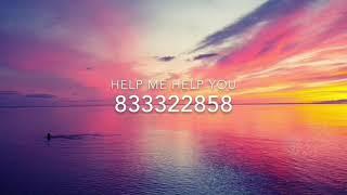 roblox jailbreak music codes 2019 - TH-Clip