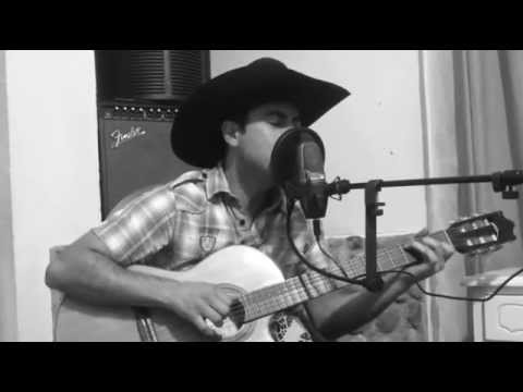 Sin esencia | Espinoza Paz | Chuy Becerril | Cover
