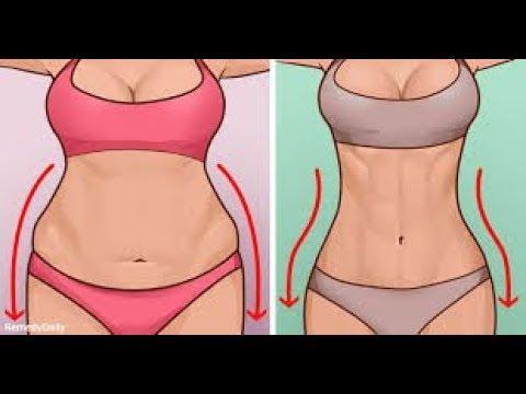 Как не похудеть до анорексии