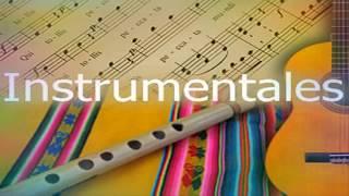 Música instrumental relajante Adventista