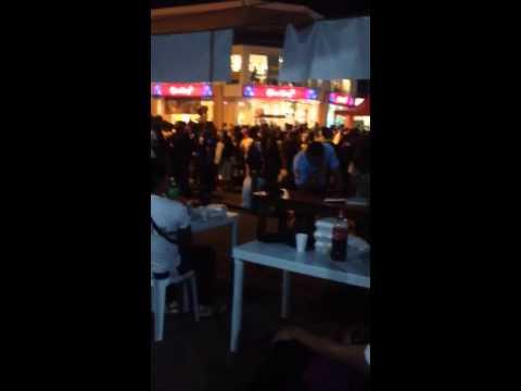 Kuko halamang-singaw sa iyong mga paa kaysa sa alisin ang mga kuko