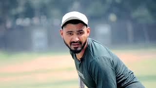 Best Way To Judge Line And Length Of Ball While Batting |Online Cricket Coaching||Kd Evolution|