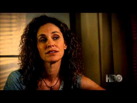 The Leftovers 2.03 (Clip)