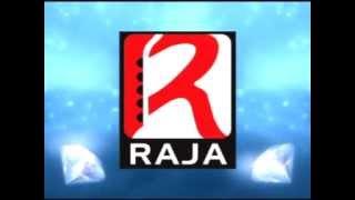 Raja Films Group Of Raja Unique Solution (8 00 MB) 320 Kbps