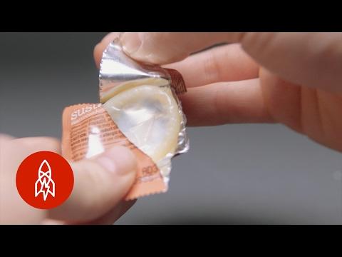 Sex-Film Stari