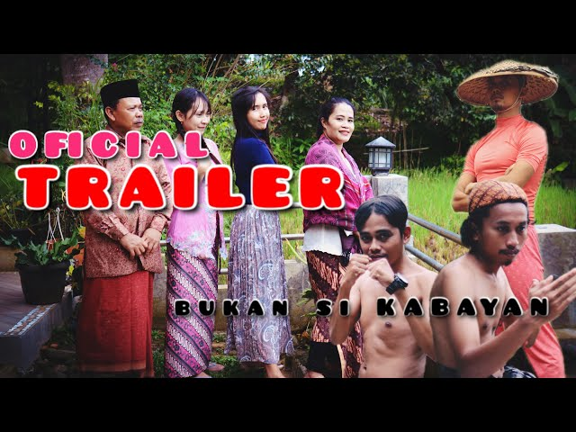 filem komedi indonesia