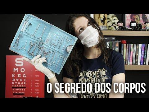 OS PEDAÇOS DE VERDADE QUE A MORTE DEIXA PRA TRÁS | Pipoca Musical