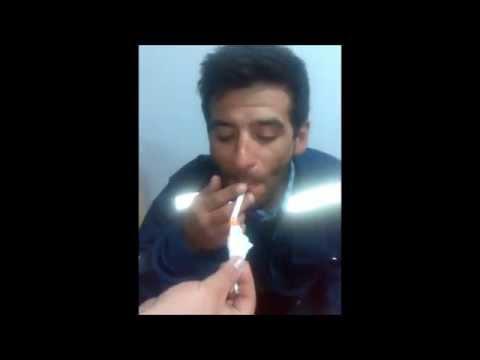 Encender Cigarrillos sin fosforos, lumbre, cerillos , encendedor